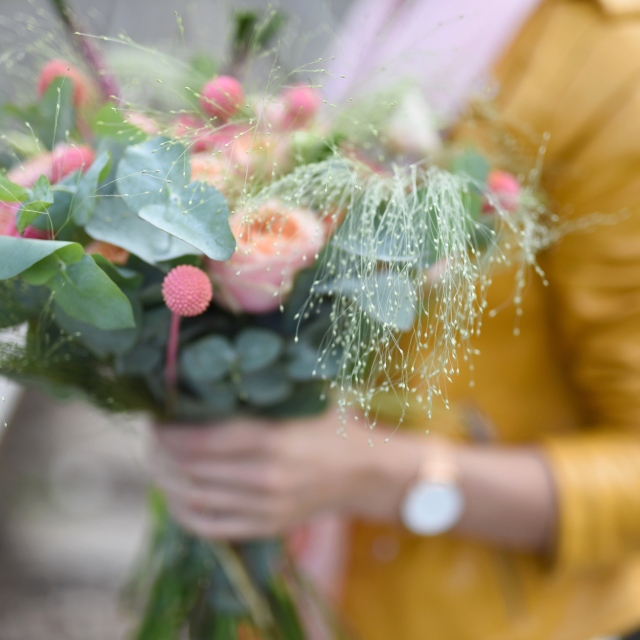 kvety6