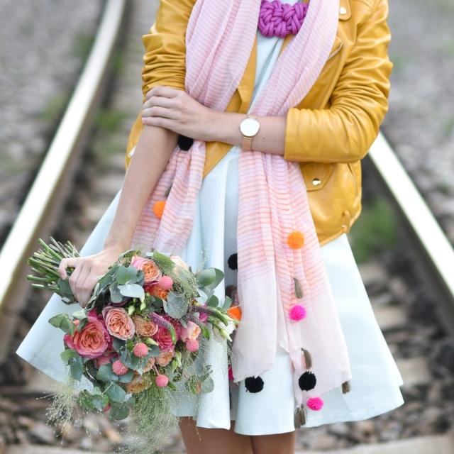 kvety8