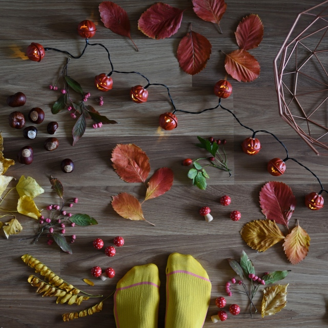 kik_jesen8