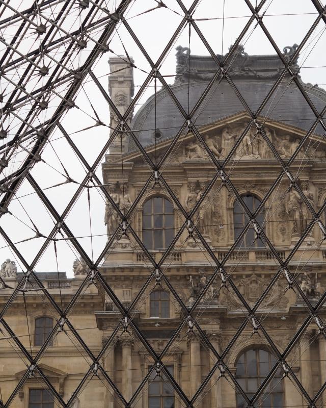 pariz2017-19