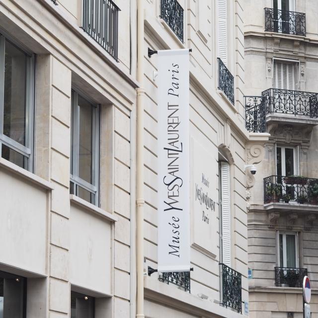 pariz2017-20