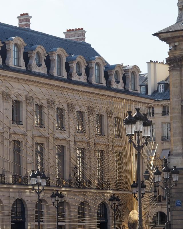 pariz2017-42