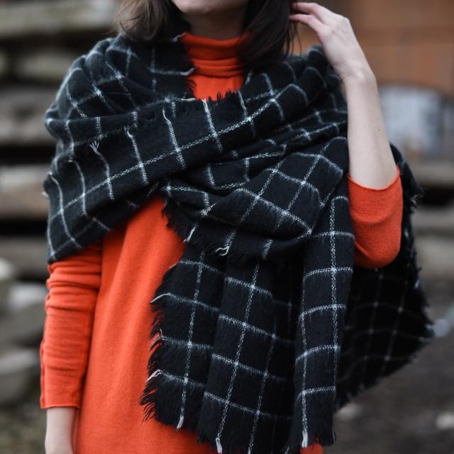 blanketscarf-12