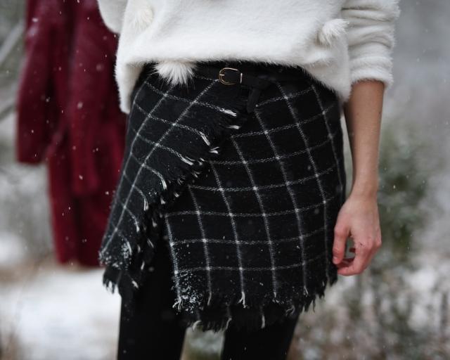 blanketscarf-3