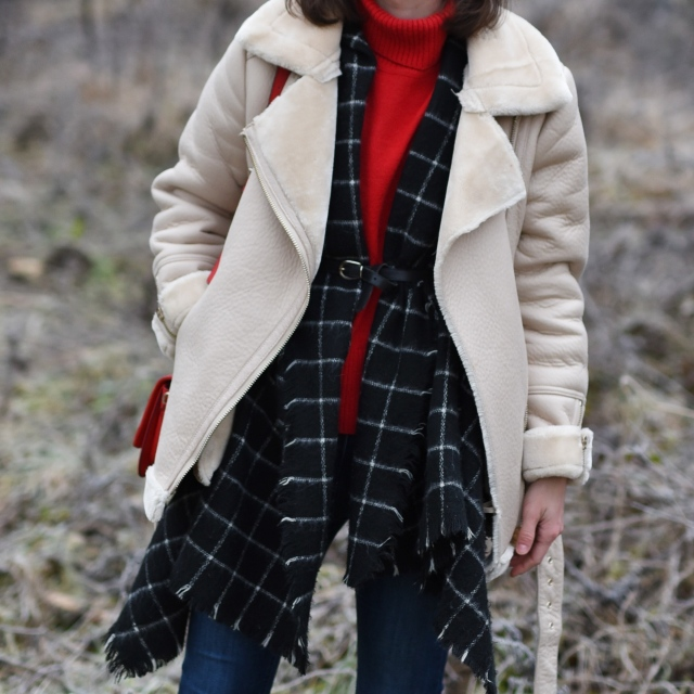 blanketscarf-5