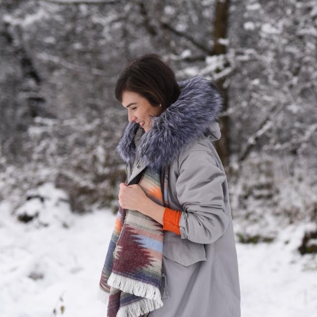 zima_lull-6